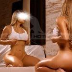 Valery 6400-9893 *VIP* - vip, colombianas