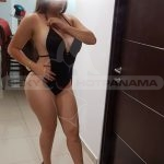 Yeiling 6753-5823 - colombianas
