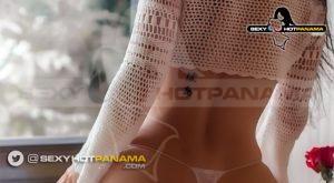Zoe 6653-0119 *VIP* - vip, colombianas