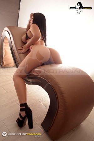 Abby 6038-3076 *VIP* - vip, colombianas