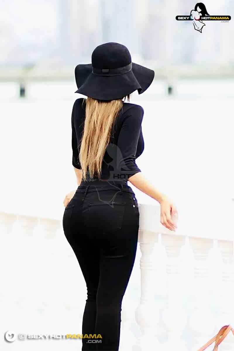 Angela 6555-0271 *VIP* - vip, colombianas