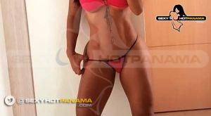 Anna 6138-9149 - colombianas