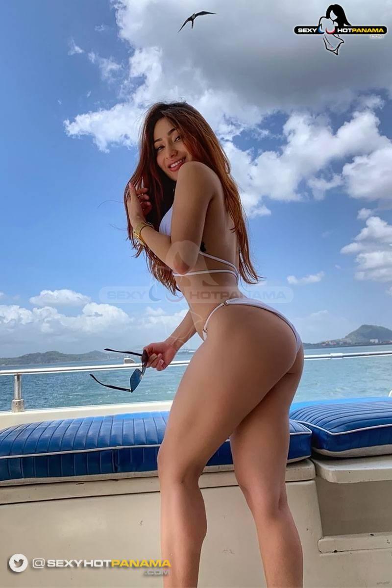 Lia 6968-2651 - colombianas