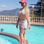 Lucy 6271-9640 - colombianas