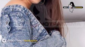 Luna 6214-2372 *VIP* - vip, colombianas