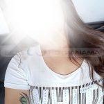Maria del Mar 6201-9421 *VIP* - vip, colombianas