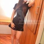 Martina 6451-5785 *VIP* - vip, escortlatin, colombianas