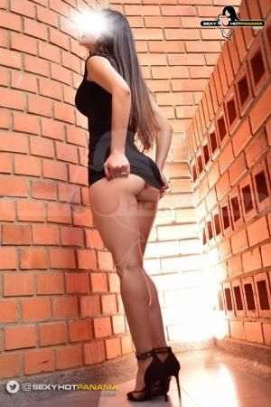 Martina 6451-5785 *VIP* - vip, escortlatin, colombianas