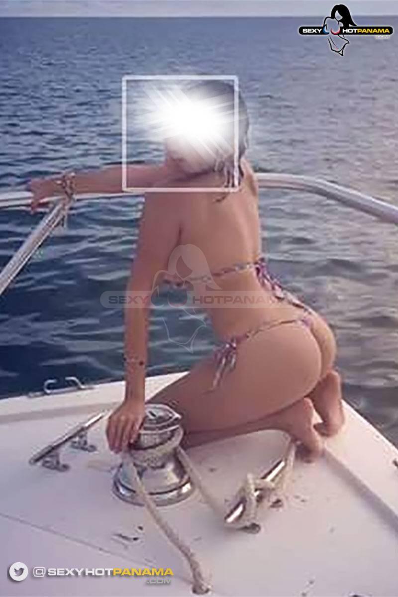 Monica 6480-5742 *VIP* - vip, panamenas