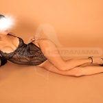 Nataly 6451-5785 *VIP* - vip, escortlatin, colombianas