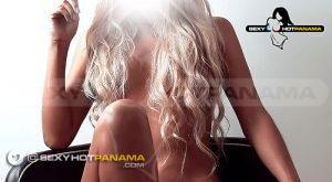 Thalía 6901-9158 *VIP* - vip, colombianas