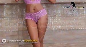 Ambar 6065-6042 *VIP* - vip, colombianas