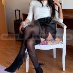Amy 6793-9473 *VIP* - vip, colombianas