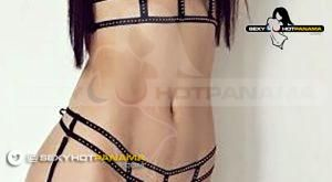Angelica 6748-6405 *VIP* - vip, colombianas