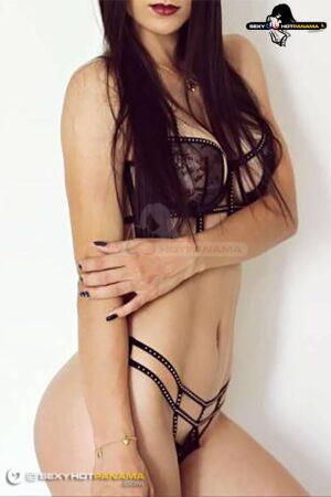 Angelica 6748-6405 *VIP* - vip, colombianas