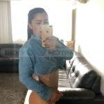 Ariana 6272-4637 *VIP* - vip, colombianas