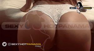 Celeste 6654-6399 *VIP* - vip, colombianas