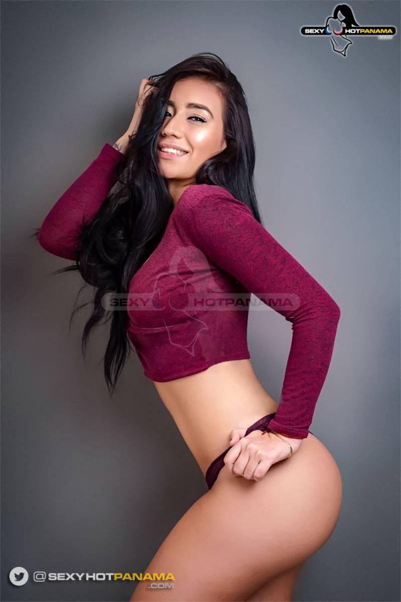 Cristina 6298-8658 *VIP* - vip, colombianas