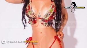 Juliana 6449-5738 *VIP* - vip, colombianas
