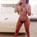 Juliana 6449-5738 *VIP* - vip, colombianas