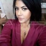 Julieta 6059-8605 *VIP* - vip, colombianas