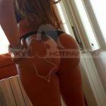 Laura Villarreal 6073-8990 *VIP* - vip, colombianas