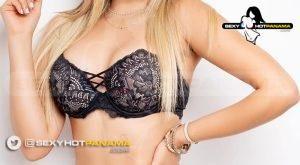 Natasha 6234-2324 *VIP* - vip, colombianas