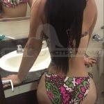 Paulina Vega 6365-0292 - colombianas