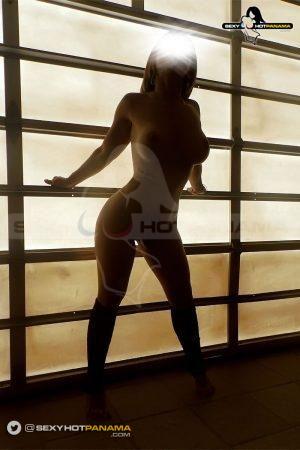 Renata 6051-0561 *VIP* - vip, colombianas