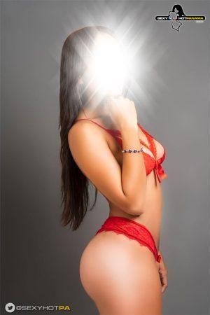 Angel 6212-6258 *VIP* - vip, colombianas