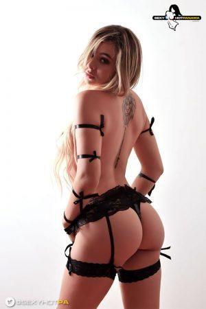 Barbie 6073-0474 *VIP* - vip, colombianas
