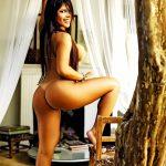 Flavia 6244-3082 *VIP* - vip, brasilenas