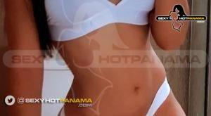 Gabby 6451-5785 *VIP* - vip, escortlatin, colombianas