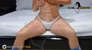 Lorena 6699-5896 *VIP* - vip, colombianas