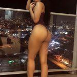 Luciana 6032-5266 - colombianas