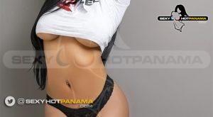 Monica 6584-6298 *VIP* - vip, colombianas