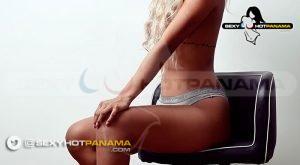Sabrina 6901-9158 *VIP* - vip, colombianas