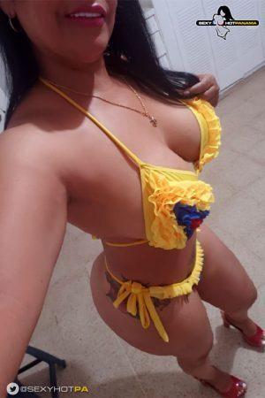 Sary 6803-8986 - colombianas