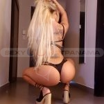 Shantal 6029-3820 *VIP* - vip, colombianas