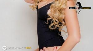 Shirley 6640-9454 *VIP* - vip, colombianas