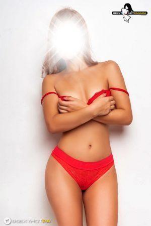 Valeria 6496-2641 *VIP* - vip, colombianas