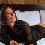 Alice 6032-8429 - colombianas