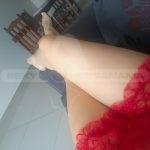 Anny 6246-6887 *VIP* - vip, colombianas