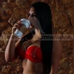 Belinda 6061-1979 *VIP* - vip, colombianas