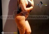 Elyne 6294-4299 - venezolanas