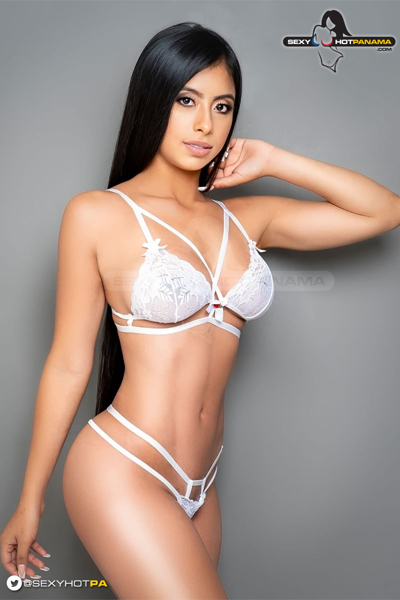 Fernanda 6252-4154 *VIP* - vip, colombianas