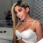 Hanna 6757-5517 *VIP* - vip, colombianas