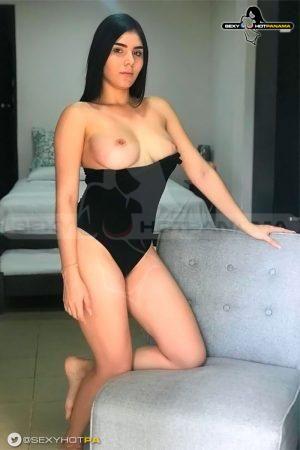 Madison 6385-3851 *VIP* - vip, venezolanas