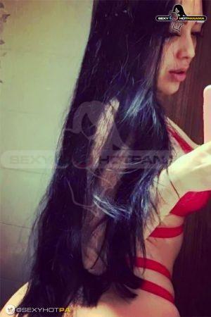 Nicolle Fox 6202-2742 *VIP* - vip, colombianas