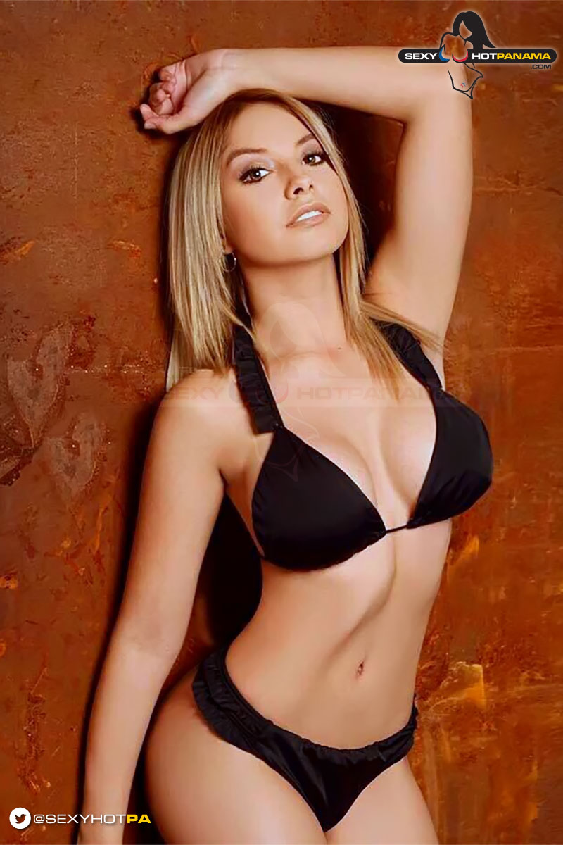 Anne Sharapova 6271-5331 *VIP* - vip, colombianas